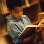 Mengurus Masa Belajar