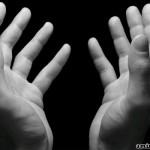 Doa Amru Bin Jumuh Yang Mustajab