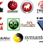 Download 10 Anti Virus Terbaik