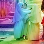 Adab Bercakap Mengikut Sunnah