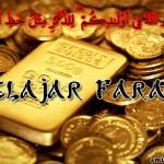 Belajar Ilmu Faraid (Mirath)