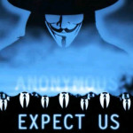 Anonymous Godam Facebook Lagi