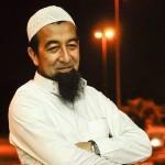 Biografi Ringkas Ustaz Azhar Idrus