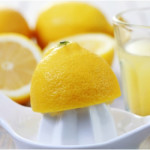 5 Manfaat Jus Lemon
