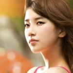 Tips Remaja Untuk Menjaga Muka Daripada Jerawat