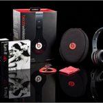 Keberkesanan Pemasaran Video Beats by Dre