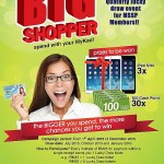 Apa Itu Mykad Smart Shopper ?