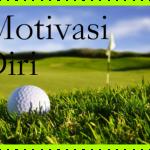 Motivasi Diri