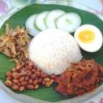 Makanan Sedap Di Malaysia