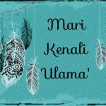 Mari Kenali Ulama'