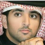 Raja Saudi Angkat Pangeran Mohammad bin Nayef Sebagai Putra Mahkota Baru