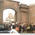 Ayat Suci Al-Quran dan Hadis Berkaitan Negara Yaman