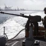 Nelayan Gaza: Ini Pertolongan Allah