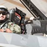 Peranan Sheikh Mishary Rashed Alafasy dalam Memerangi Pemberontak Syiah Houthi
