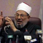 Syeikh Qardawi Menyeru Seluruh Pemuda Muslim Berjihad ke Syria