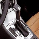 Tips Cara Penggunaan Gear Yang Betul Untuk Kereta Auto