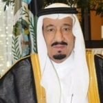 Raja Arab Saudi Tegaskan Tidak Akan Biarkan Siapapun Yang Ingin Merosak Islam