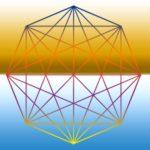 Apa yang Menarik Tentang Geometri Dalam Kehidupan Seharian