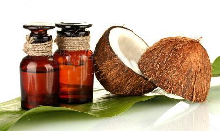 khasiat kelapa dara, kelapa dara asli